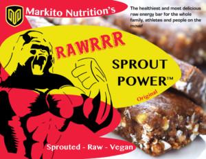 Rawrrr-Sprout-Power-Bars-original-box-of-12