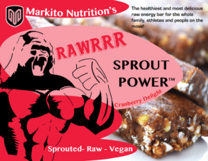 Rawrrr-Sprout-Power-Bars-cranberry-delight