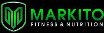 Markito Nutrition