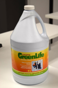 GreenLife-All-purpose-Cleaner