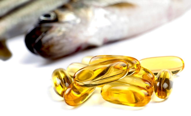 The dangers of fish and fish oil supplements