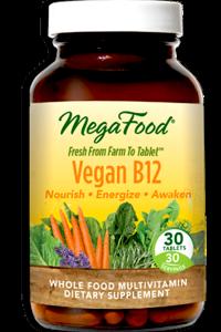 MegaFood-Vegan-B12