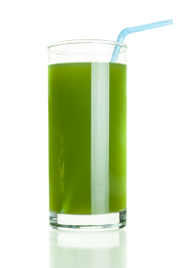 Post-workout-green-juice