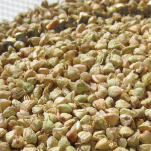 Sprouted-Dehydrated-Buckwheat