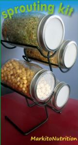 sprouting-kit-markitonutrition