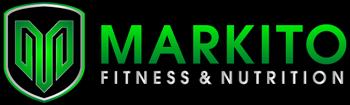 Markito Fitness & Nutrition