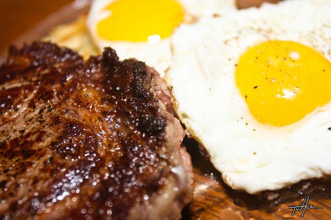 cholesterol diet