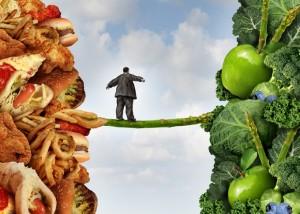 food-revolution